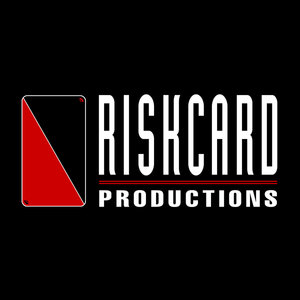 Profile picture for RiskCard Productions