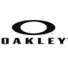 oakley_korea