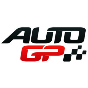 Profile picture for Auto GP