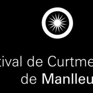 Profile picture for Manlleu Film Festival