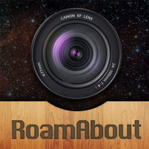 Profile picture for RoamAbout