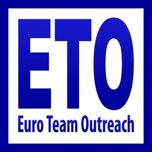 Profile picture for Euro Team Outreach