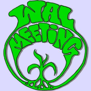Profile picture for WAL-Meeting