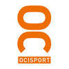 OCISPORT Outdoor Experiences
