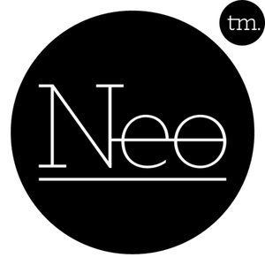 Profile picture for Neo Labels