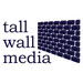 TallWall Media