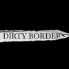 Dirty Borders