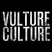 VULTURE CULTURE