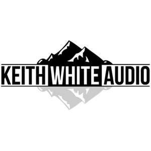 Profile picture for Keith White Audio
