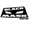 Black Mask Productions