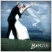Bogle Productions