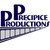 Precipice Productions