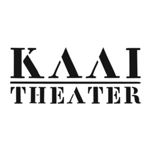 Profile picture for Kaaitheater