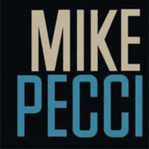 Profile picture for Mike Pecci