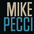 Mike Pecci