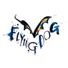 Flying Dog Productions