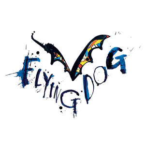 Profile picture for Flying Dog Productions