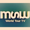 Magicseaweed World Tour TV