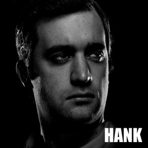 Profile picture for Hank Frisco