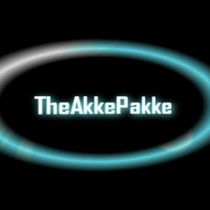 Profile picture for TheAkkePakke