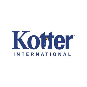 Profile picture for Kotter International