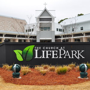 Profile picture for The Church at LifePark