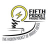 Fifth Pocket Productions