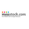 meastock.com