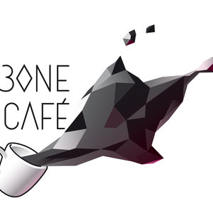 Profile picture for Carbone Caf&eacute;