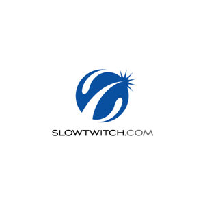 Profile picture for Slowtwitch.com