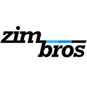 Profile picture for Zimbros