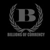 Billions Of Currency