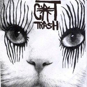 Profile picture for CAT*TRASH