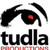 Tudla Productions