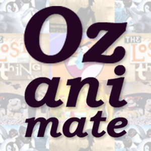 Profile picture for Ozanimate