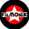 Filmonik Manchester - OFFICIAL