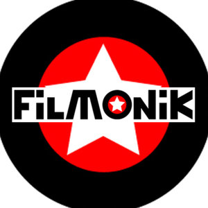 Profile picture for Filmonik Manchester - OFFICIAL