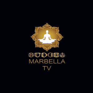 Profile picture for BUDDHA MARBELLA