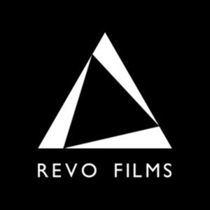 Profile picture for Revo Films
