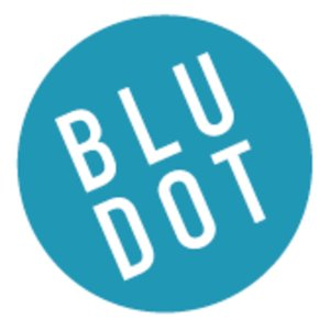 Profile picture for Blu Dot