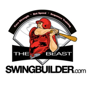 Profile picture for Swingbuilder Bat Speed