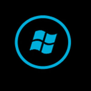 Profile picture for Windows Phone