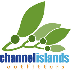 Profile picture for Channel Islands Outfitters