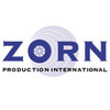 ZORN PRODUCTION INTERNATIONAL