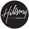 Hillsong Germany Creative