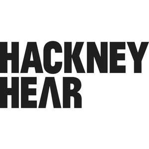 Profile picture for Hackney Hear