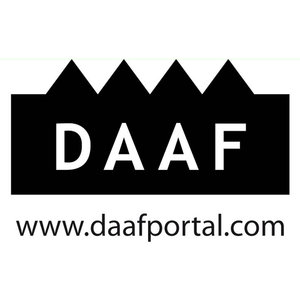 Profile picture for DAAFportal