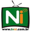 TV Norte Independente