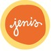 Jeni&#039;s Splendid Ice Creams