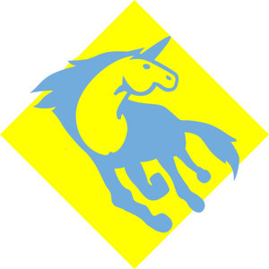 Profile picture for Fonkelhorse